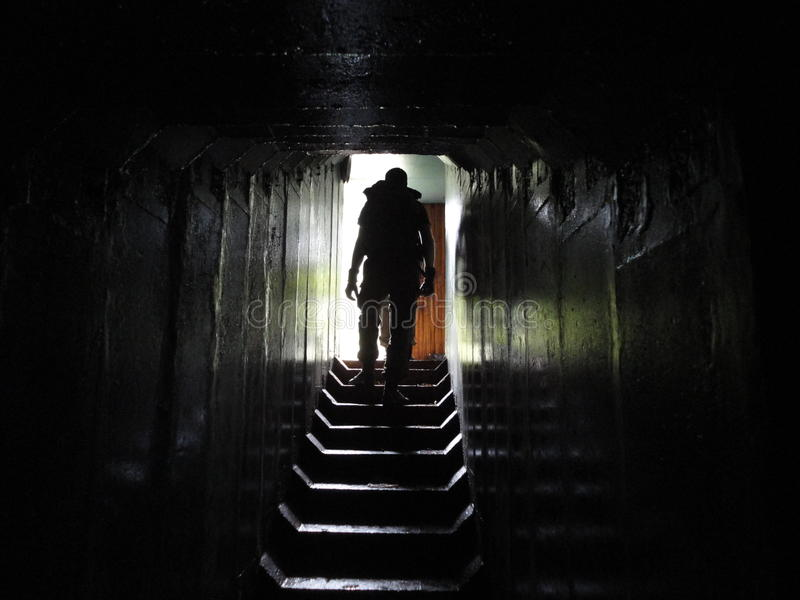 подземно стоковые изображения