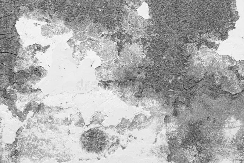 по мере того как предпосылка может мраморизовать используемую текстуру Мраморная предпосылка Пустое серое и белое Backgrou стоковые фотографии rf