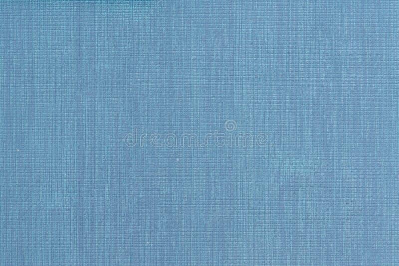 по мере того как текстуры кожи конструкции крупного плана предпосылки работы голубой полезные Полезный как предпосылка для дизайн стоковые изображения