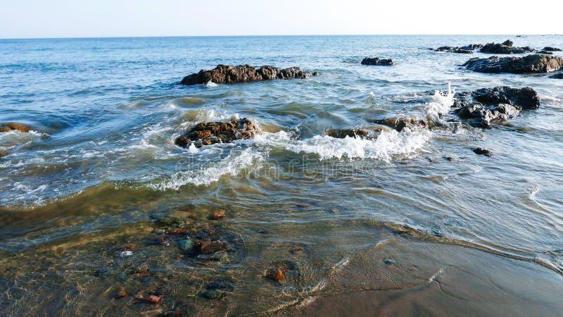 Полная вода стоковые фото
