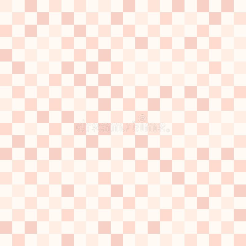 Download Подняла Checkered картина 1866 основали вектор вала постепеновского изображения Чюарлес Даршин безшовный Иллюстрация вектора - иллюстрации насчитывающей обои, безшовно: 81800360