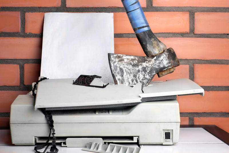 конь, картинки принтер сломан танцевали под звуки