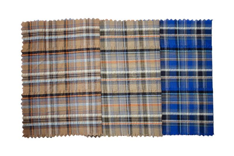 Полоса ткани стоковое фото rf