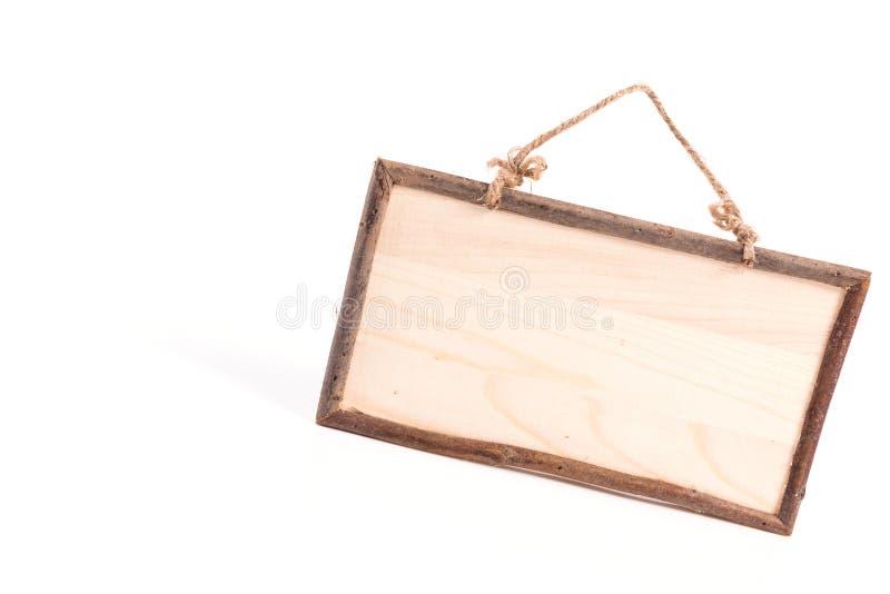 подпишите деревянное стоковые изображения rf