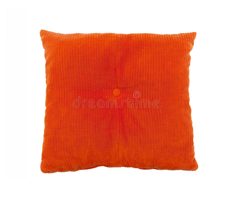 подушка стоковые фотографии rf
