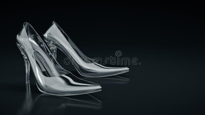 польза ботинка кристаллического изображения качественная ваша бесплатная иллюстрация