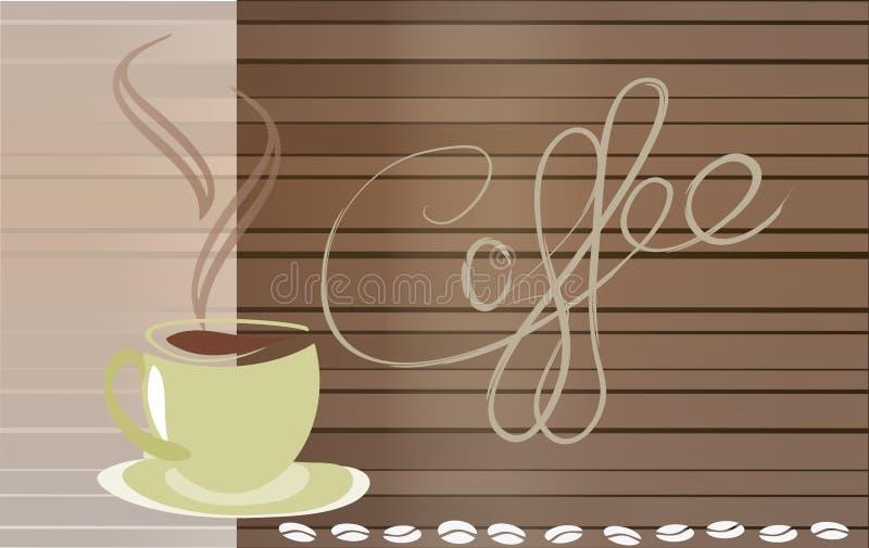 Download польза кофе предпосылки готовая Стоковое Фото - изображение насчитывающей испаряться, beanie: 41650366