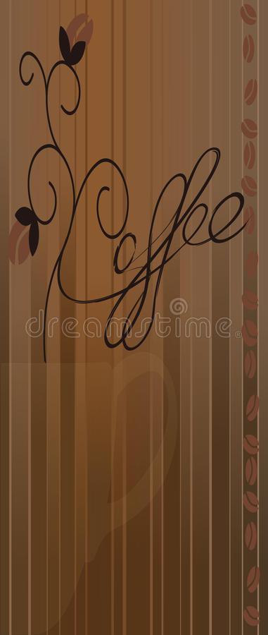 Download польза кофе предпосылки готовая Стоковое Фото - изображение насчитывающей кофеин, иллюстрация: 41650386