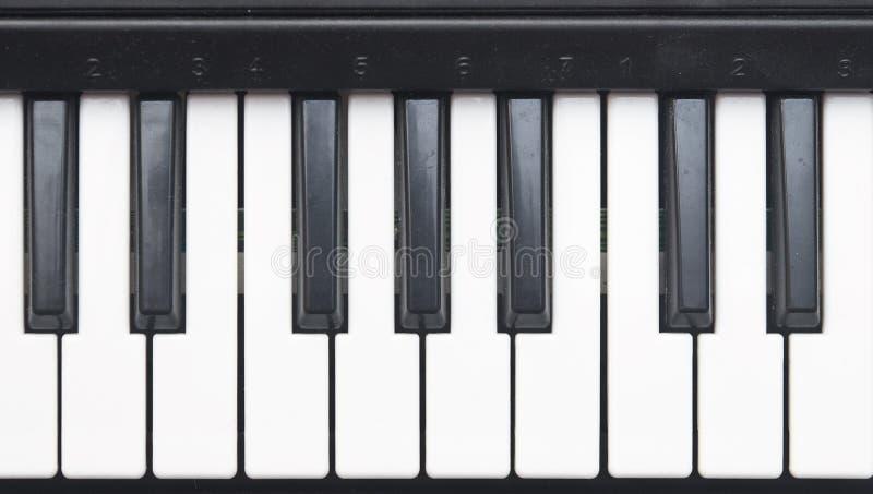 Download пользует ключом рояль стоковое фото. изображение насчитывающей музыкально - 40588684