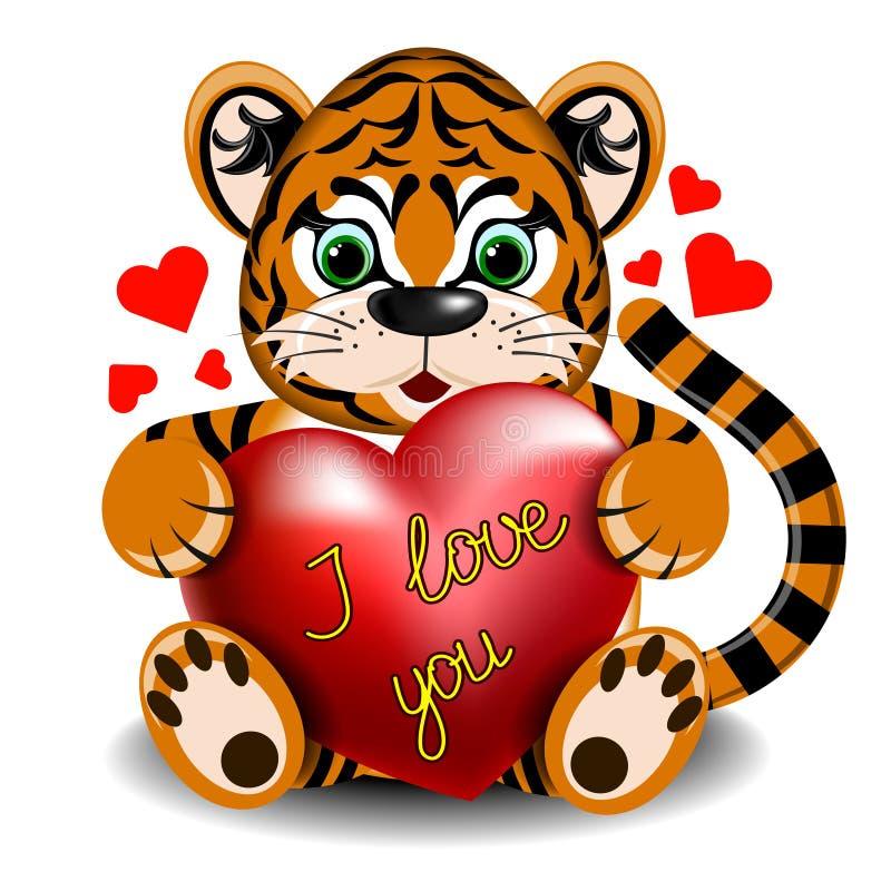 пока картинки тигры с сердечками сделать все фасады