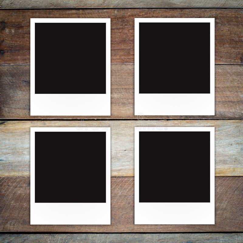 Как сделать красивый фон для фотографий для тех