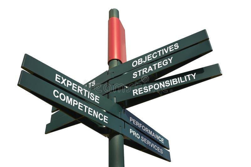 Download Правомочности или профессиональная квалификация могут сделать вами экспертного профессионала - Engli Стоковое Изображение - изображение насчитывающей идея, сведуще: 37928581
