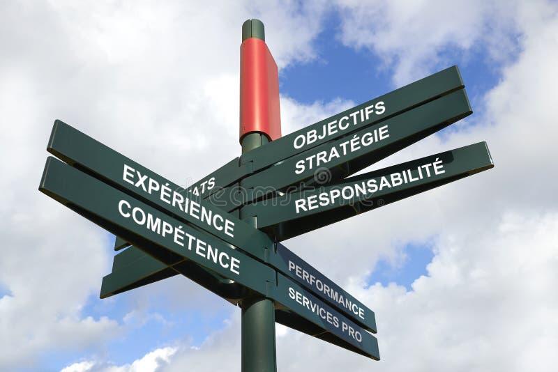 Download Правомочности или профессиональная квалификация могут сделать вами экспертного профессионала - Frenc Стоковое Фото - изображение насчитывающей план, специалист: 37928770