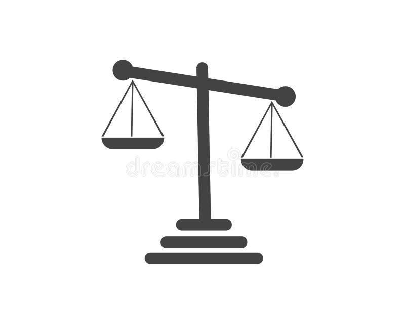 правосудие бесплатная иллюстрация