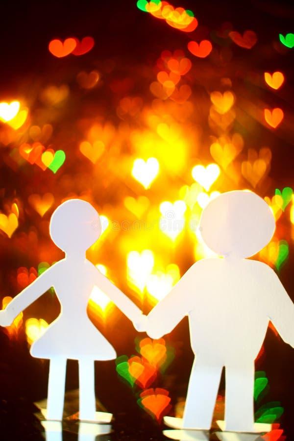 Download праздник семьи стоковое изображение. изображение насчитывающей нерезкости - 6863021
