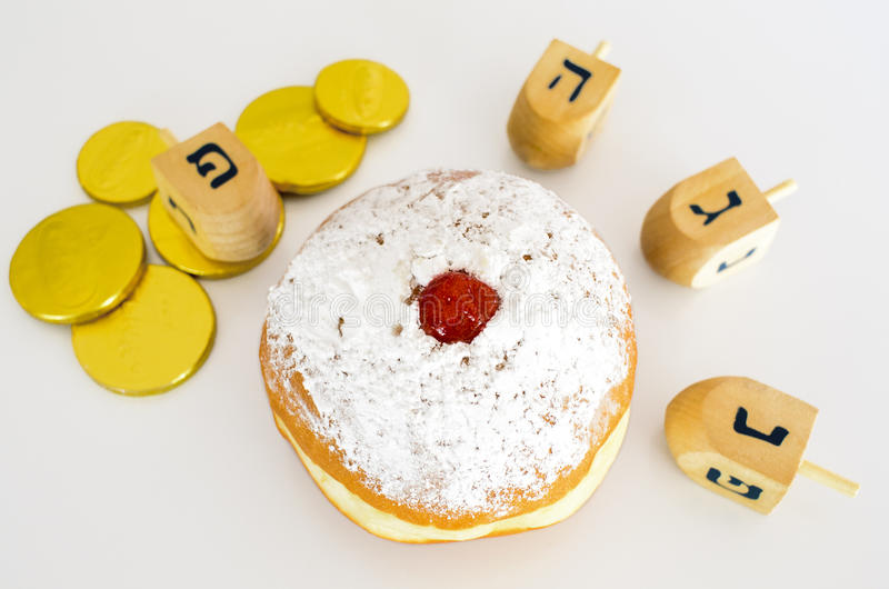 праздник hanukkah еврейский