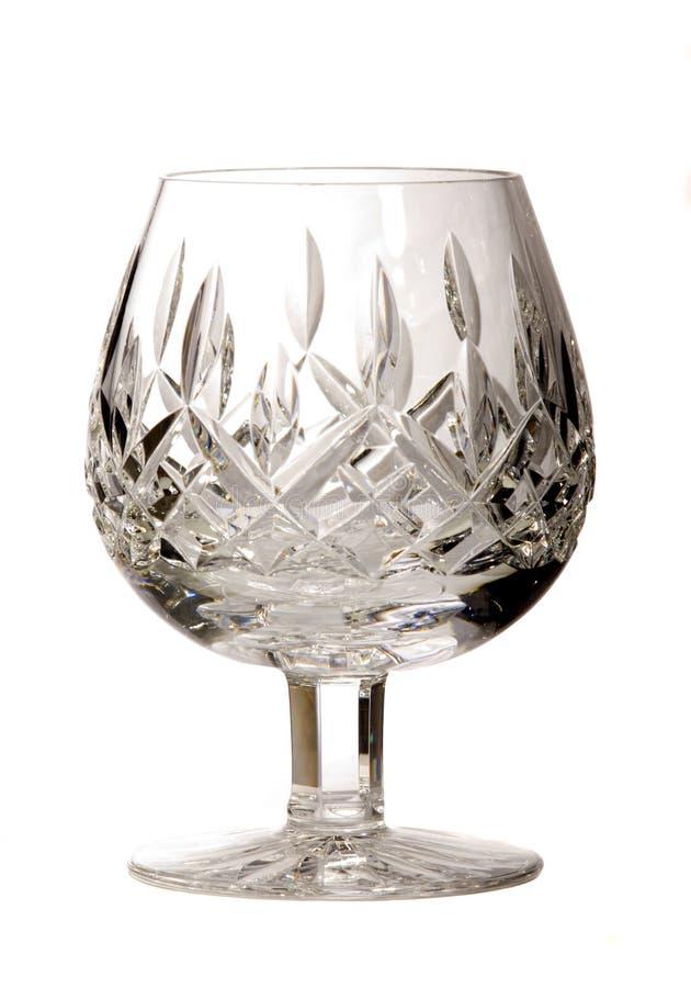 праздничное стеклоизделие стоковое фото