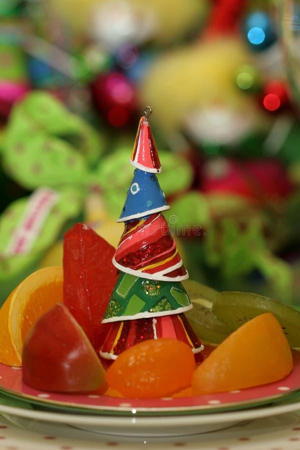 Download праздничные установки места Стоковое Фото - изображение насчитывающей epicure, плиты: 6860068