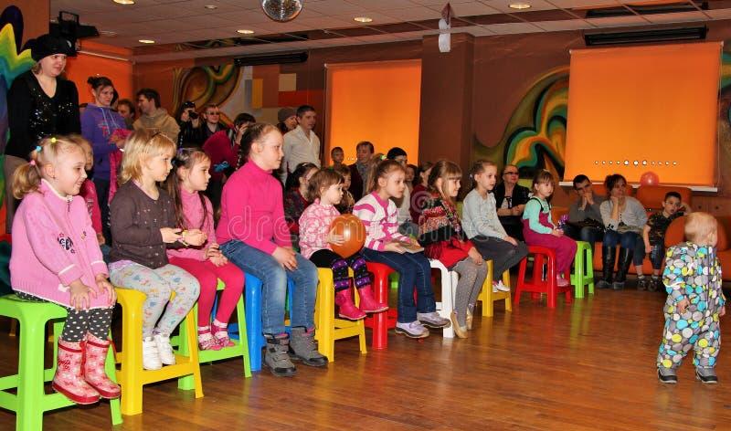 праздник s детей стоковые изображения rf