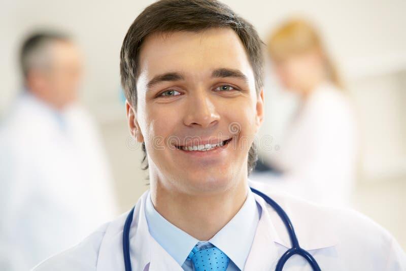 практикующий врач стоковые фотографии rf
