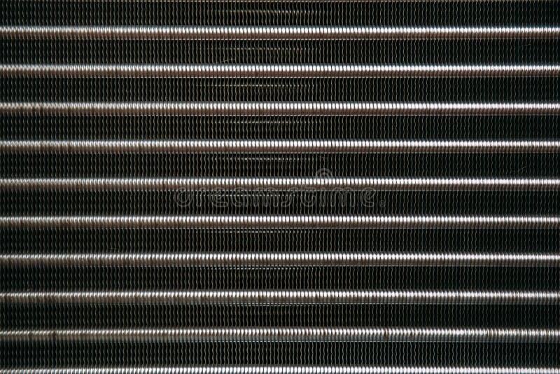 Предпосылка абстрактного металла промышленная стоковое изображение rf