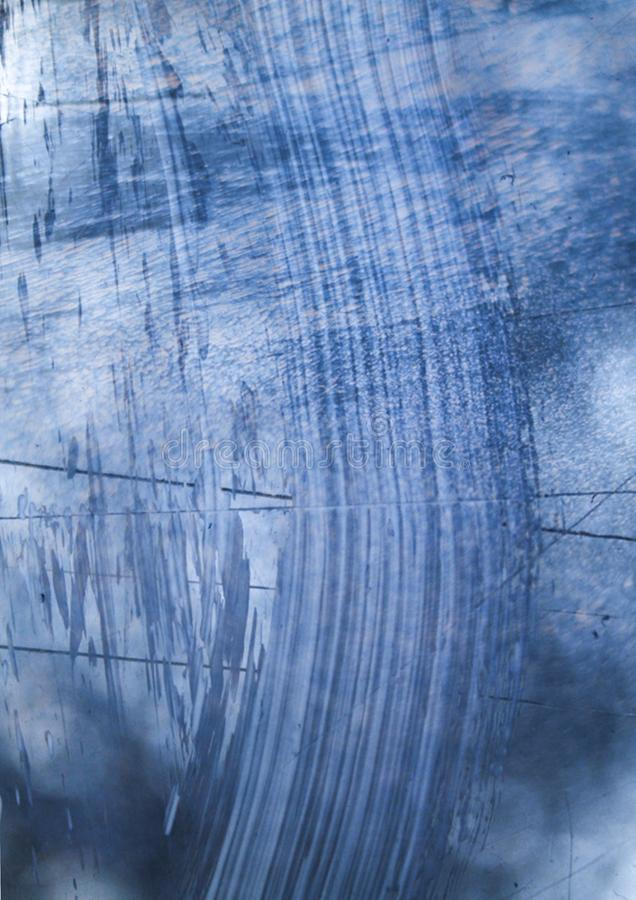 Предпосылка абстрактный декабрь стоковое изображение rf