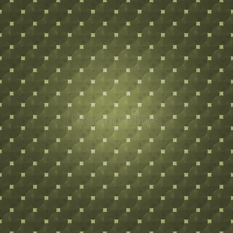 Download предпосылка безшовная иллюстрация штока. иллюстрации насчитывающей роскошь - 18390168
