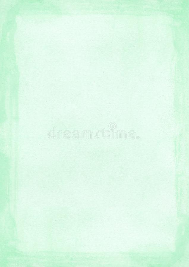 Предпосылка бумаги стиля вертикального розового grunge ретро иллюстрация штока