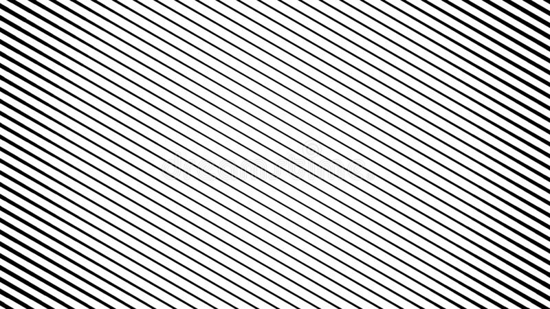Предпосылка выровнянная полутоновым изображением Картина вектора влияния полутонового изображения линии иллюстрация штока