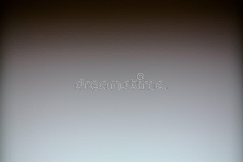 Предпосылка градиента графита серая стоковое фото rf