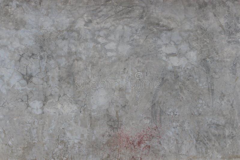 Предпосылка грязного бетонной стены стоковая фотография rf