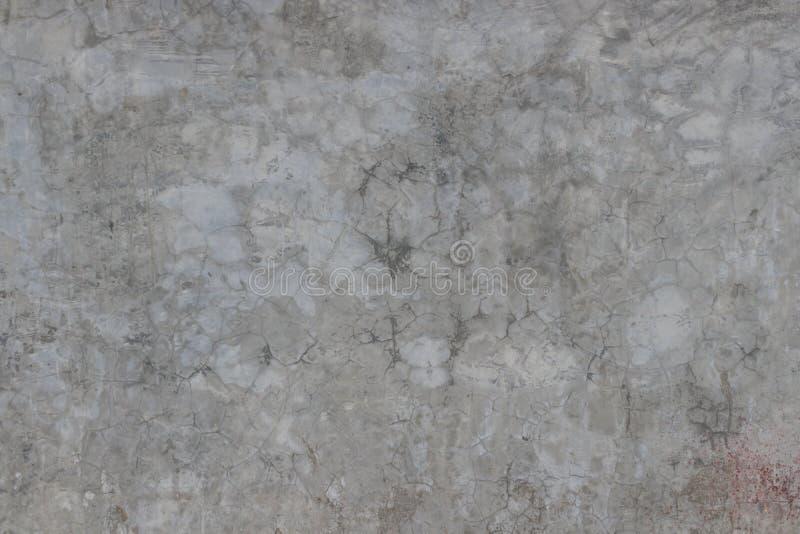 Предпосылка грязного бетонной стены стоковые изображения
