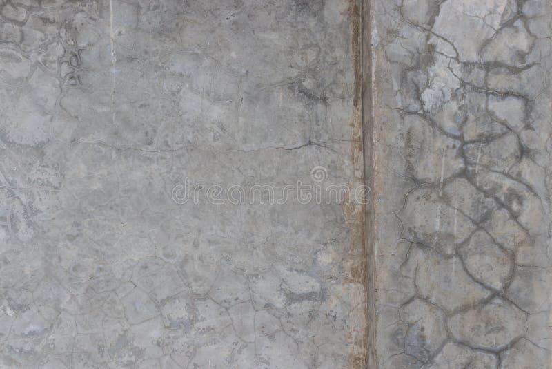 Предпосылка грязного бетонной стены стоковое изображение rf
