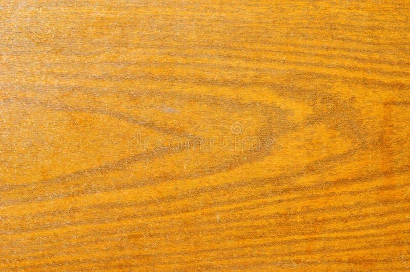 предпосылка деревянная стоковое фото rf