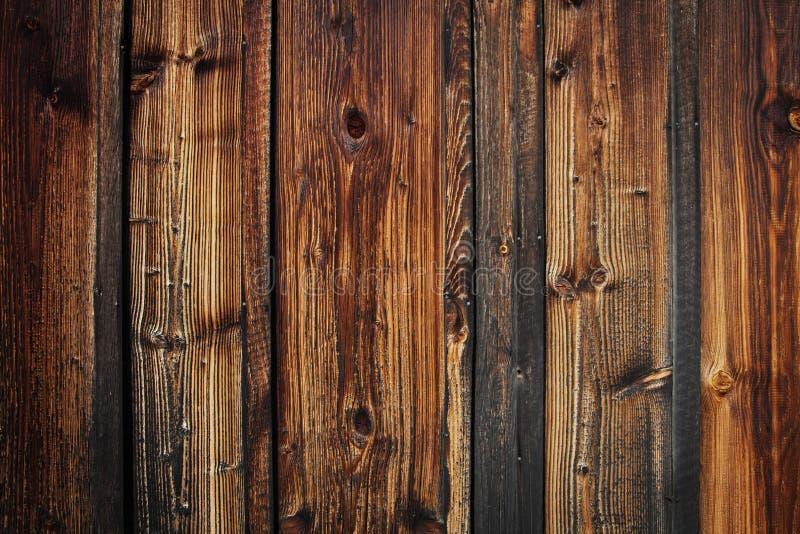 предпосылка деревянная