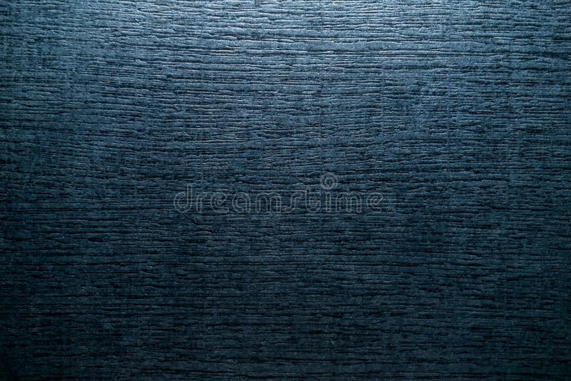 Предпосылка деревянного поверхностного цвета gery текстуры стоковое фото rf