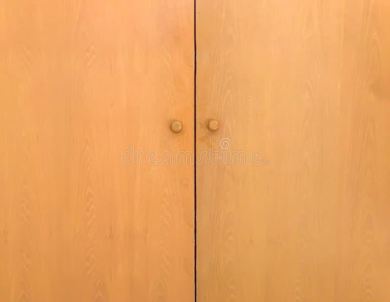Предпосылка деревянной стены стоковое изображение