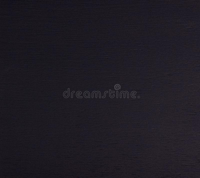 Предпосылка доски черные или стена planc текстуры стоковое изображение rf