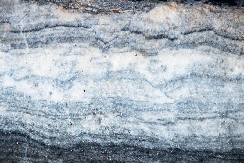 Предпосылка естественный мрамор Karar плиты стоковые изображения