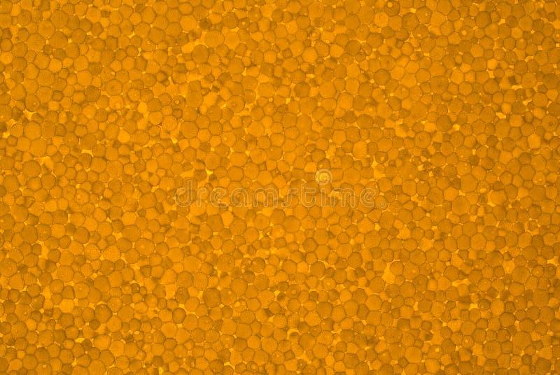 предпосылка золотистая стоковые изображения rf