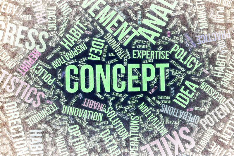 Предпосылка или фон, картина формы, хорошая для текстуры дизайна Политика, обслуживание, процесс & стратегия иллюстрация вектора