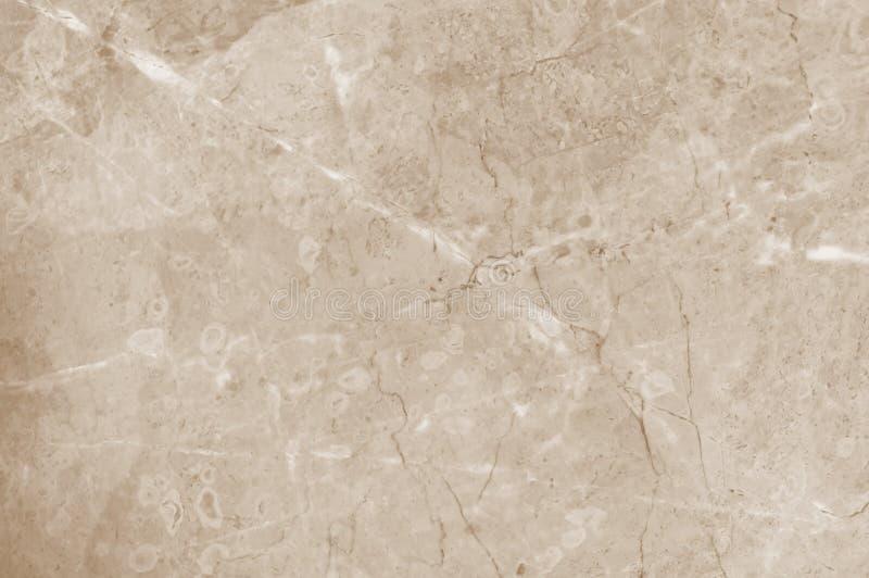 Предпосылка камня мрамора Брайна Мрамор Брайна, фон текстуры кварца Картина стены и мрамора панели естественная для архитектуры и стоковая фотография