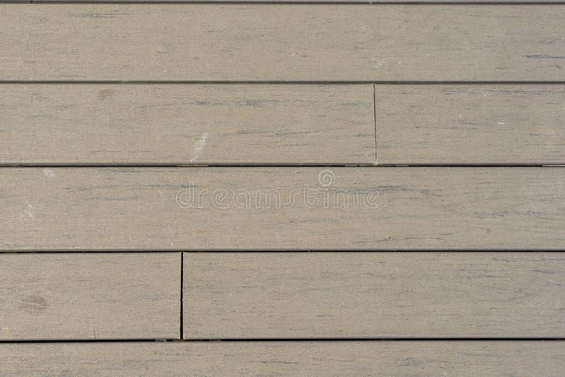 Предпосылка картины текстуры стены темного коричневого цвета деревянная стоковые изображения rf