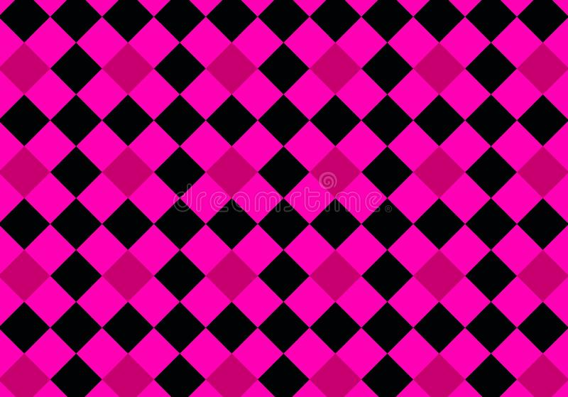 Предпосылка картины треугольника безшовная E иллюстрация штока