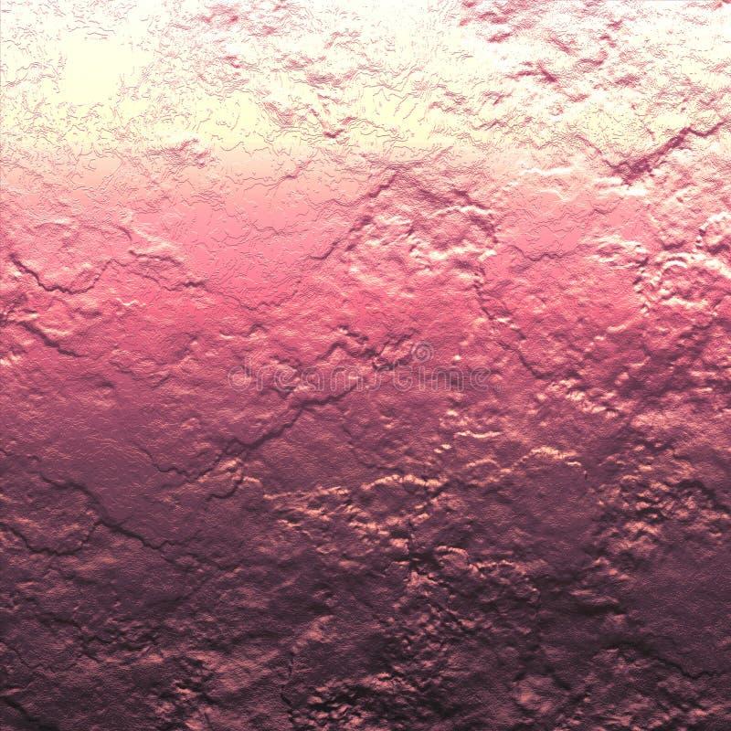 Предпосылка конспекта грубая покрашенная Предпосылка текстурированная стеной Грубая grungy поверхностная текстура стоковая фотография rf