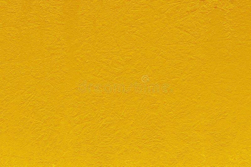 Предпосылка конспекта картины текстуры может быть пользой как обложка брошюры заставки бумаги стены или для предпосылки представл стоковые фотографии rf