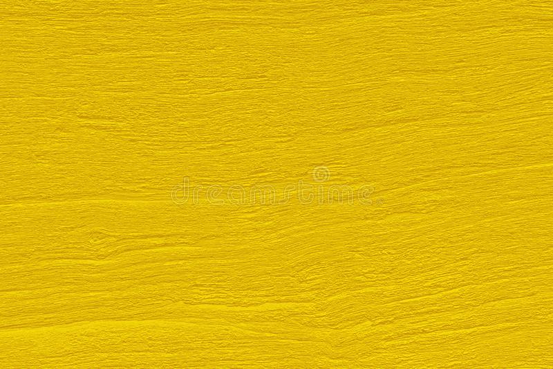 Предпосылка конспекта картины текстуры цвета золота может быть пользой как обложка брошюры заставки бумаги стены или для рождеств стоковое фото