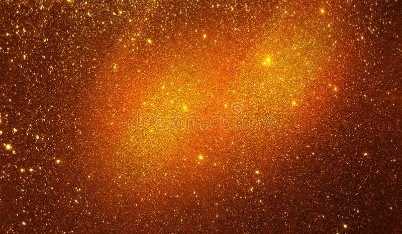 Предпосылка конспекта пестротканая затеняемая текстурированная ярким блеском со световыми эффектами Предпосылка, обои стоковые изображения