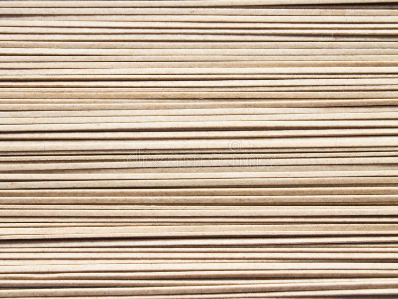 Предпосылка лапш сырцового длинного гречихи азиатских стоковые изображения rf