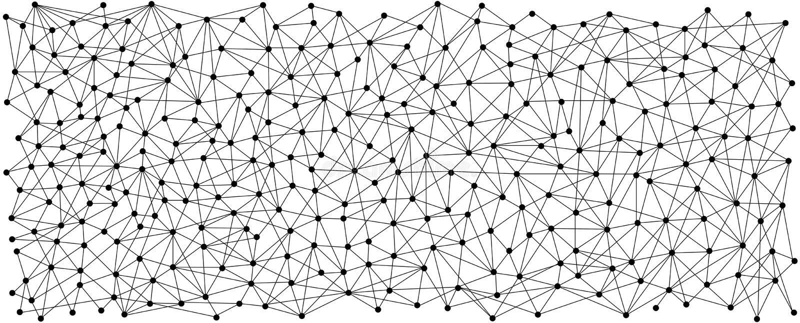 Предпосылка линии и точечного растра иллюстрация вектора